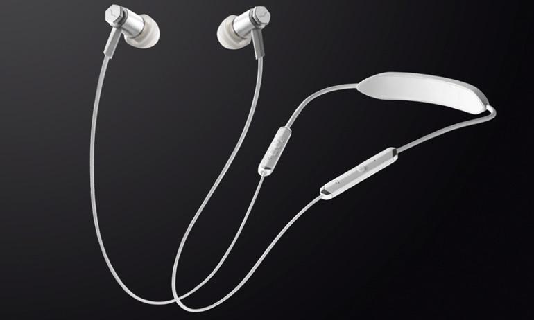 V-Moda ra mắt 3 tai nghe có thể custom vỏ bằng Platium hoặc vàng 14K