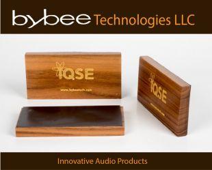 bybee tech