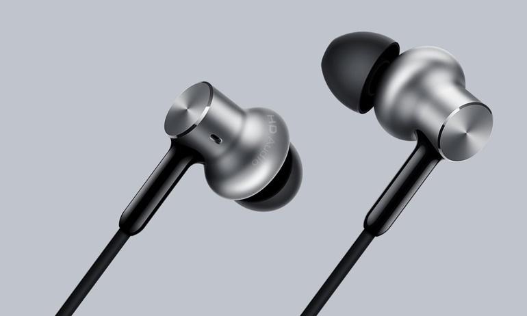 Xiaomi giới thiệu tai nghe Piston 3 Pro, giá vẫn dưới 500 nghìn