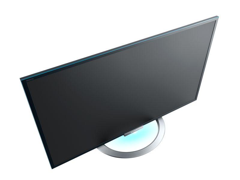 Sony KDL-42W804A