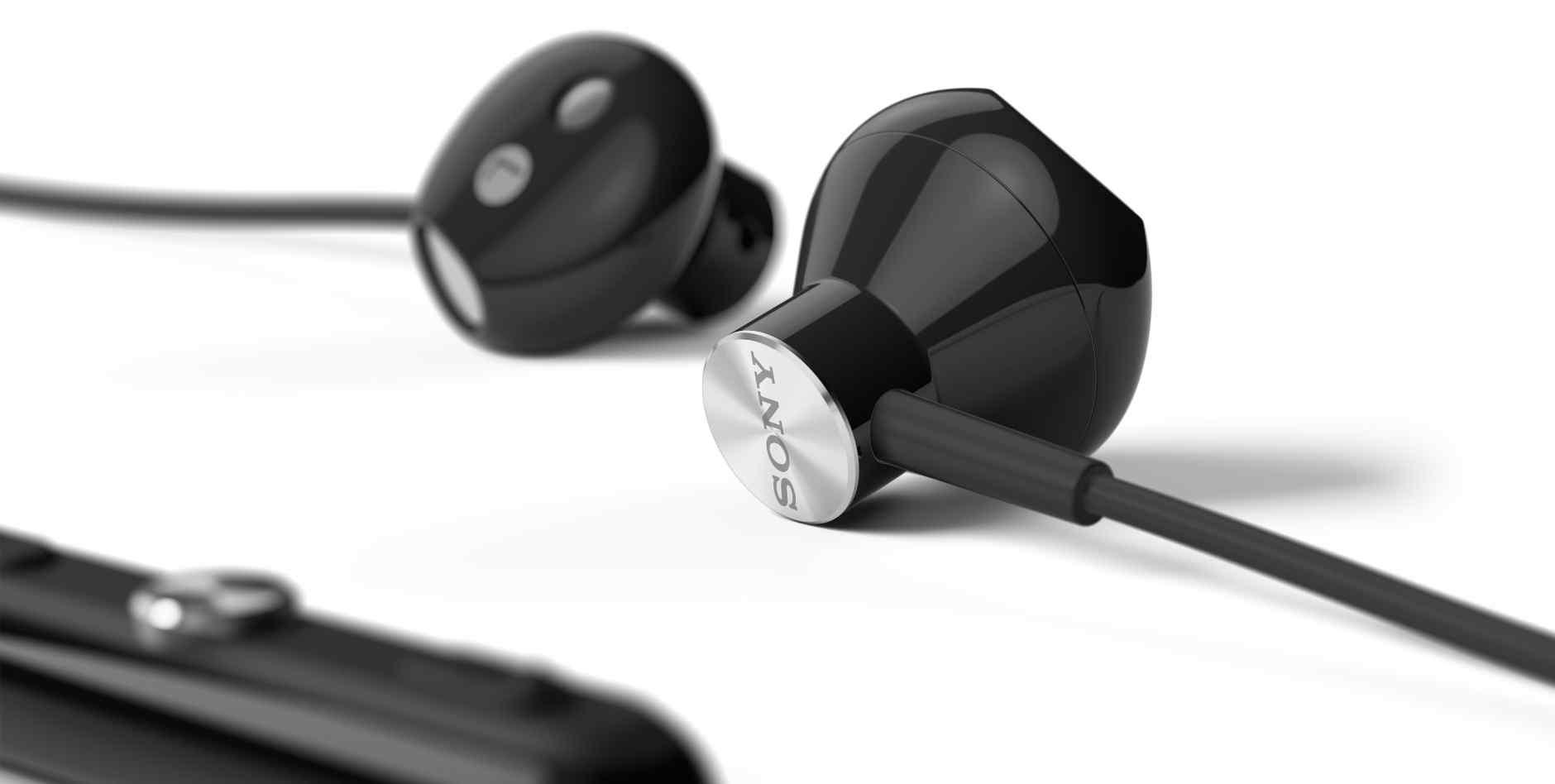[Mua sắm]5 tai nghe nổi bật dưới 1 triệu đồng