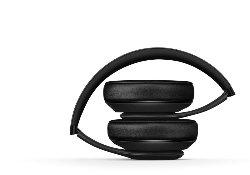 Beats Studio Wireless Headphone