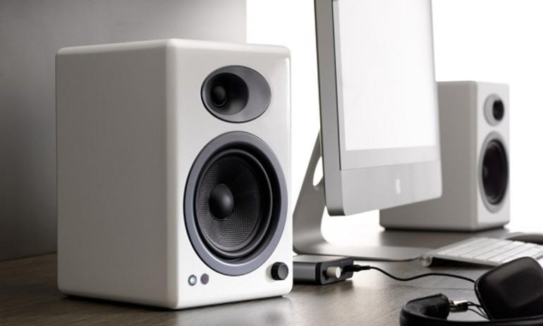 Chất lượng âm thanh quan trọng hơn hình thức