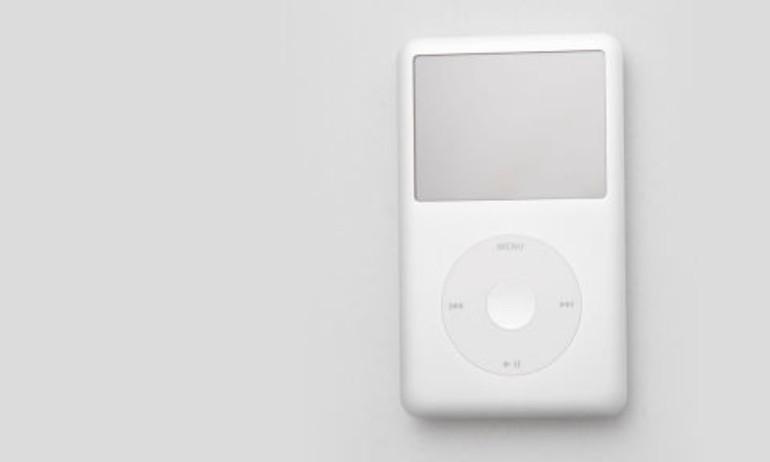 Apple tự ý xóa nhạc trong iPod người dùng