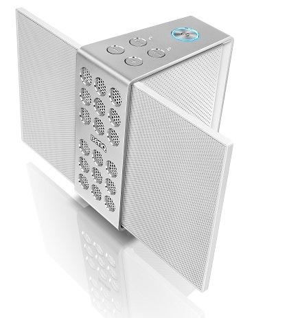 Những thiết bị audio được chờ đón tại CES 2015