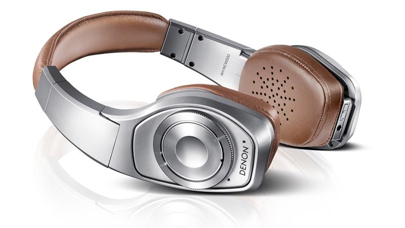 Chuẩn aptX cải thiện đáng kể âm thanh qua Bluetooth