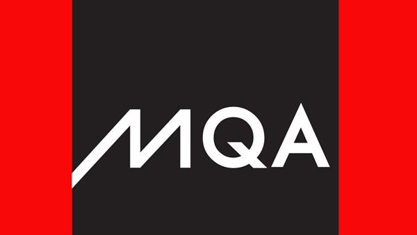 MQA – thay đổi cuộc chơi nhạc số online chất lượng cao