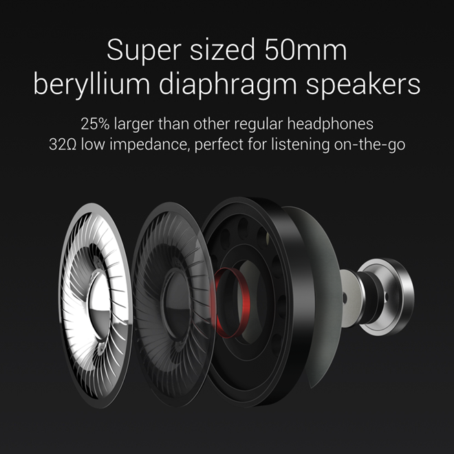 Xiaomi giới thiệu set top box và headphone giá rẻ