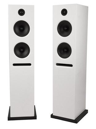 Creek Audio Evolution 100A và Epos K3 sắp ra mắt CES 2015
