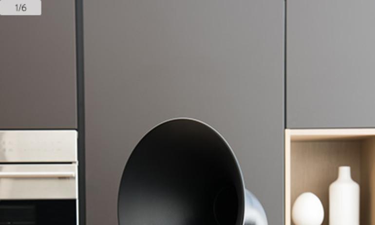 Hé lộ loa kèn đầu tiên trên thế giới hỗ trợ Bluetooth