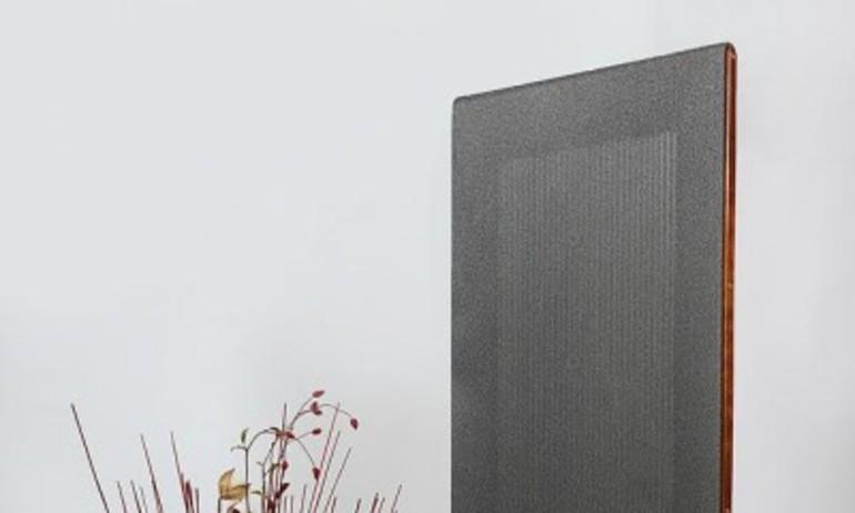 Magnepan chính thức giới thiệu loa mành 0.7