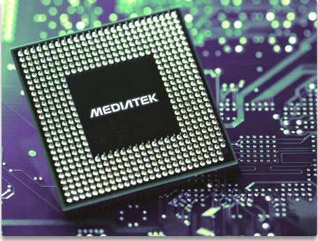 Sony dùng chip giá rẻ MediaTek cho smart TV
