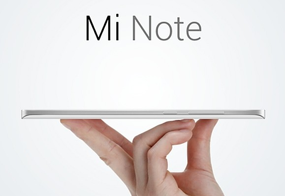 Xiaomi ra mắt cùng lúc 2 mẫu smartphone mới