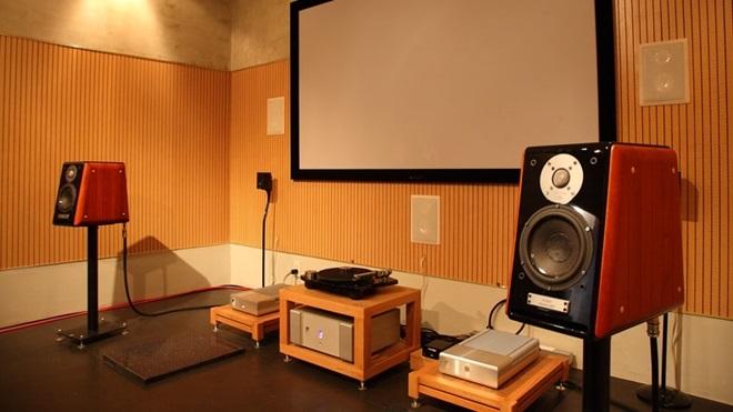 [Stereo Wiki] Sự khác biệt giữa loa nghe nhạc và loa hát karaoke