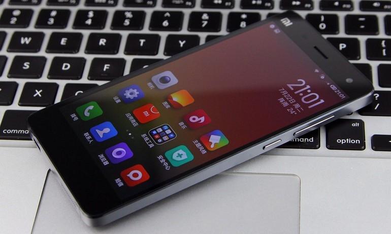 AnTuTu công bố top smartphone phổ biến, Xiaomi đứng đầu