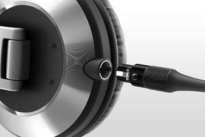 Pioneer HDJ-2000MK2: tai nghe DJ cho vũ trường