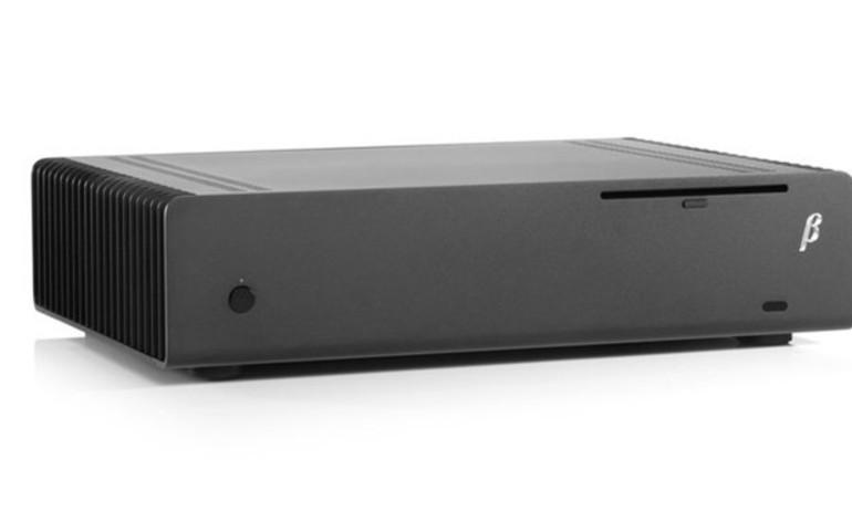 Baetis giới thiệu XR3 – tinh giản từ media server tham chiếu