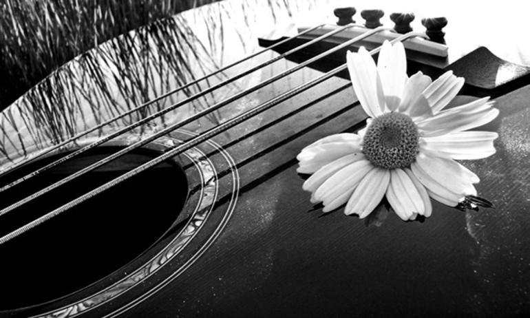 22 bản nhạc chữa trị nỗi đau thất tình
