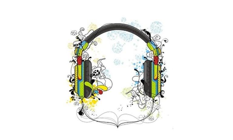 [Stereo Wiki]Phân biệt 10 loại tai nghe phổ biến