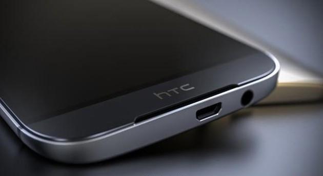 HTC M9 sẽ sử dụng công nghệ âm thanh của Bose