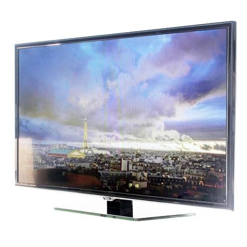 TCL S4690: Smart TV giá rẻ tích hợp Android