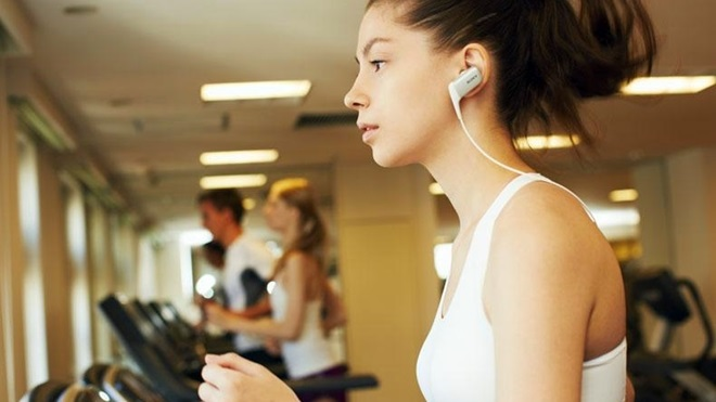 Sony tung ra loạt 4 tai nghe Bluetooth