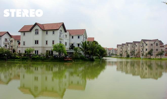 Thị trường hi-end Việt Nam: Dòng chảy âm thầm