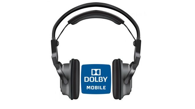[Stereo Wiki] Tìm hiểu âm thanh vòm Dolby Atmos cho điện thoại
