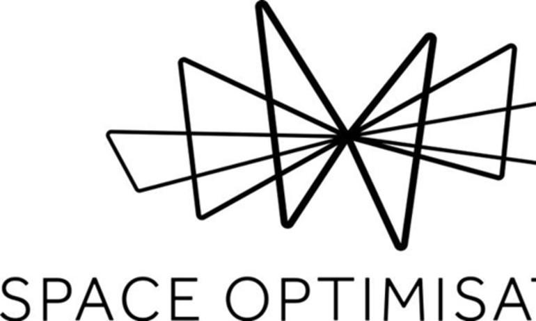 Linn giới thiệu ứng dụng cân chỉnh phòng SPACE Optimisation