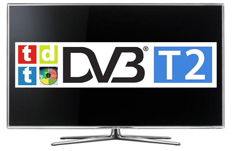 [Stereo Wiki] Tìm hiểu chuẩn thu truyền hình kỹ thuật số DVB-T2