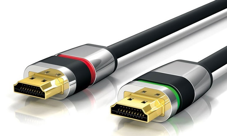 Chuẩn HDMI 2.1 mới sẽ hỗ trợ Dynamic metadata, tối ưu chất lượng cho HDR