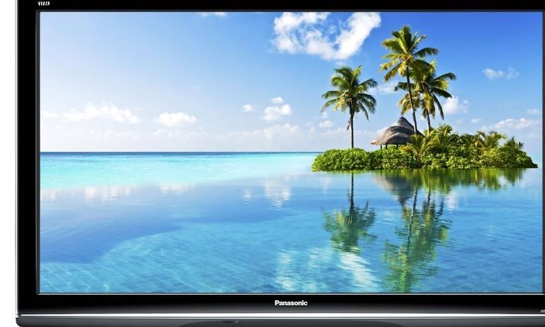 Vì sao TV Plasma mất chỗ đứng trên thị trường?