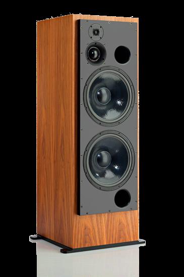 [Stereo Wiki] Cẩm nang sắm loa nghe nhạc stereo