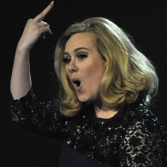 10 nữ nghệ sĩ thành công nhất lịch sử âm nhạc