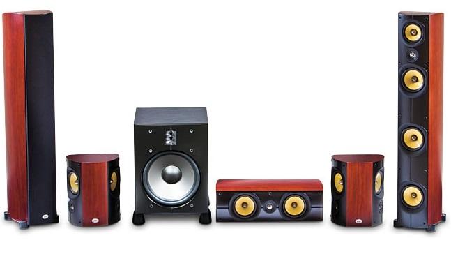 [Stereo Wiki]Mối liên quan của trở kháng loa, tai nghe và ampli