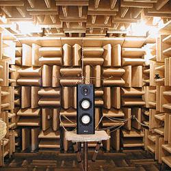 [Stereo Wiki] Hiểu đúng về độ nhạy của loa và tai nghe