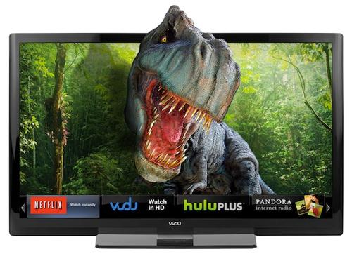 Những lưu ý cơ bản khi chọn mua TV