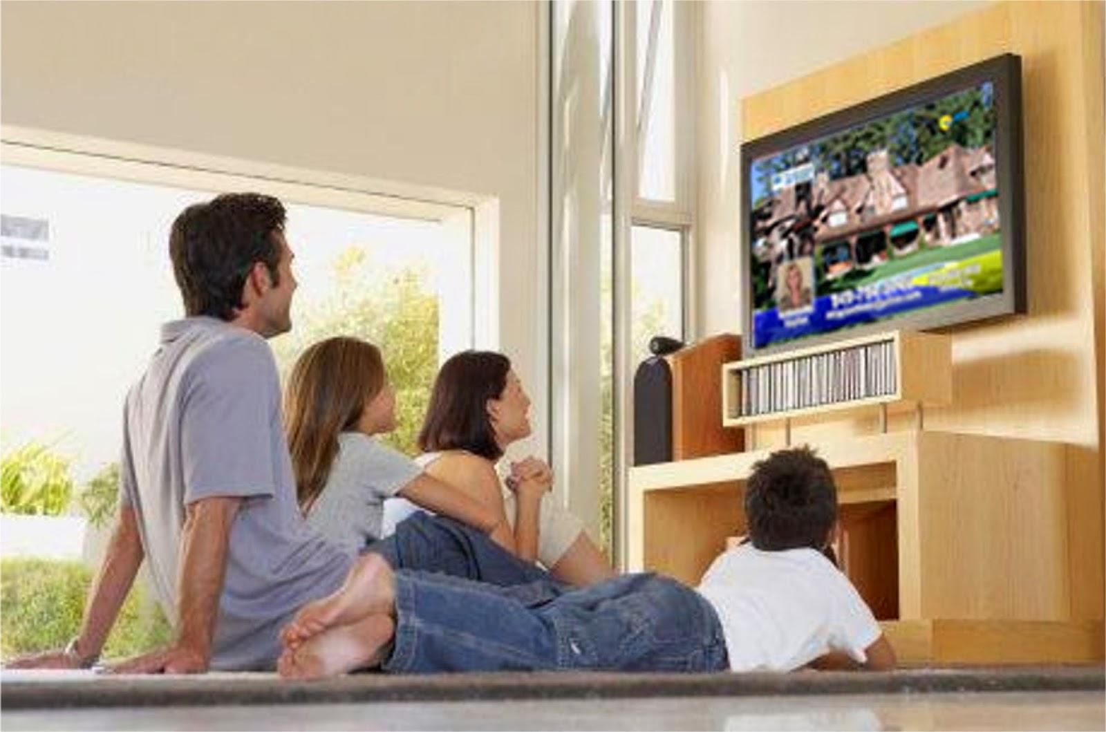 [Stereo Wiki]Thủ thuật tiết kiệm điện khi sử dụng TV