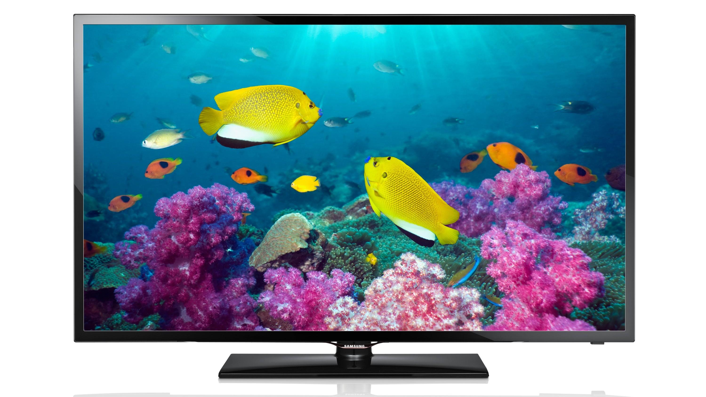 TCL B2600D: TV phổ thông có thẻ CI+, hỗ trợ sub Việt