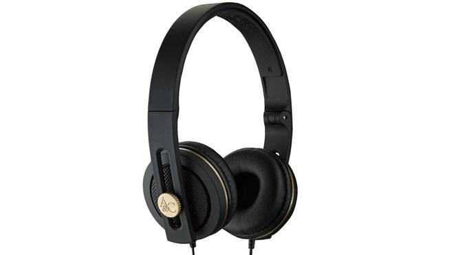 Carboncans: tai nghe dành cho người yêu đĩa than