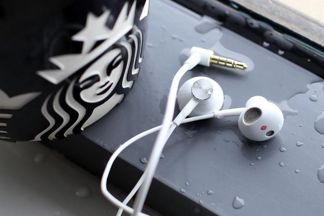 6 tai nghe có mic cho smartphone giá dưới 1 triệu đồng