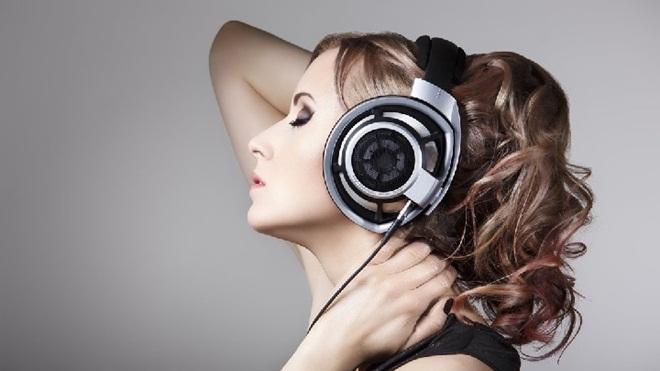 5 câu hỏi quan trọng để mua tai nghe hay