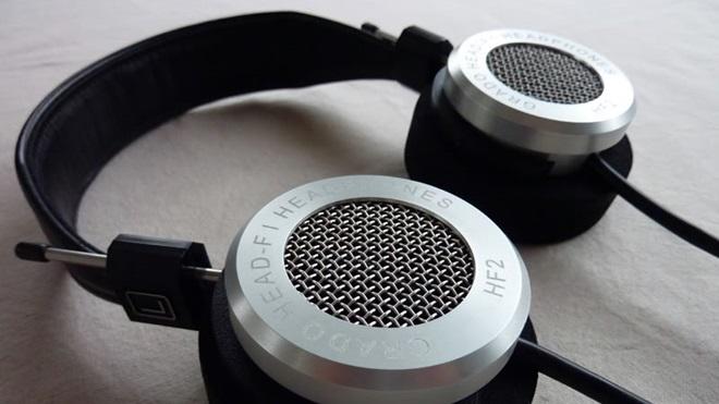 [Stereo Wiki] Phân biệt tai nghe dynamic, planar và electrostatic
