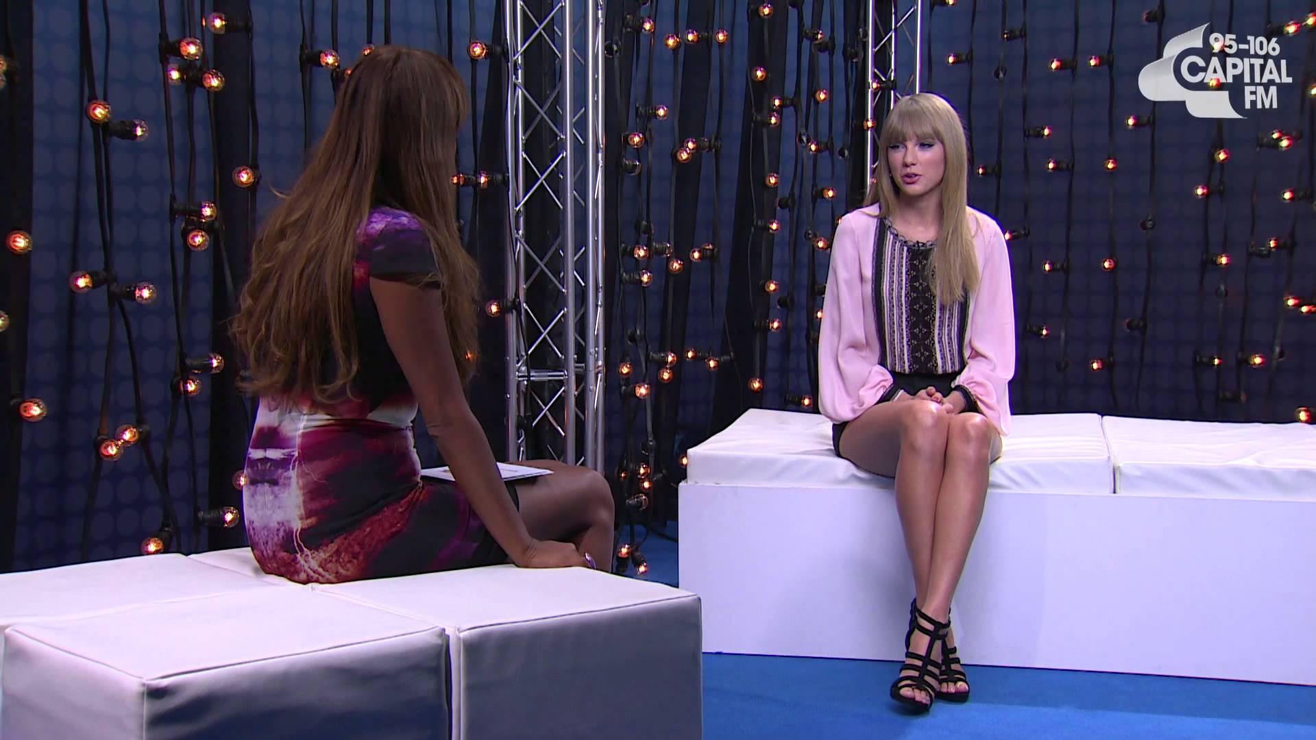 """Giải mã hiện tượng Taylor Swift: """"Chất"""" hay """"Nhảm""""?"""