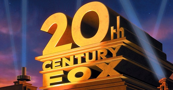 20th Century Fox cam kết mọi bộ phim sẽ ở chuẩn 4K và HDR