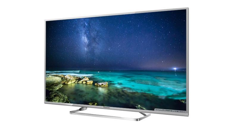 Smart TV Panasonic CS630V: đổi mới hiện đại, sang trọng