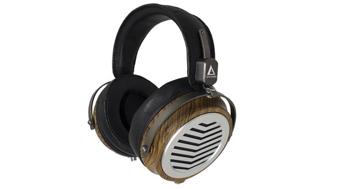 Lyrus Audio xuất hiện với 2 tai nghe Planar Magnetic hi-end