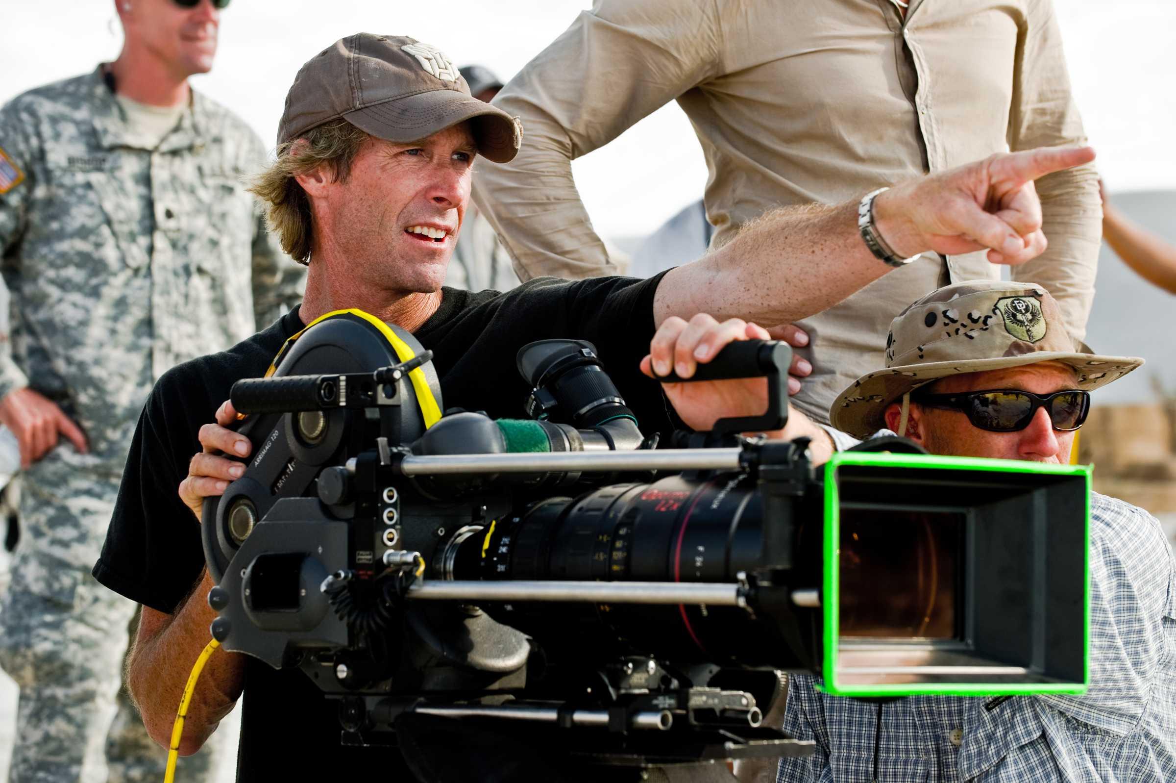 Cô đào Megan Fox háo hức với 'Transformers 5'