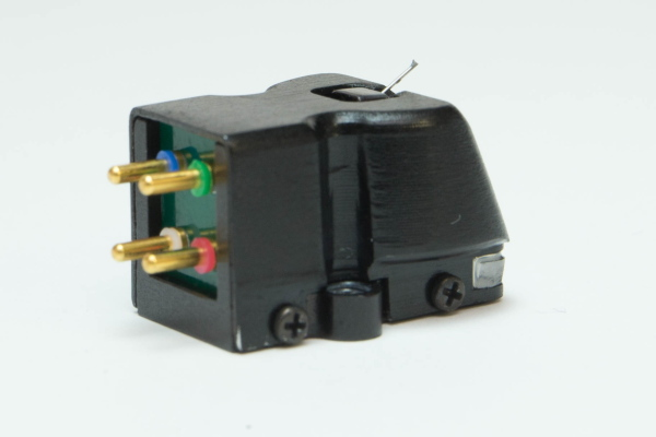 Cartridge quang học đầu tiên trên thế giới được bán với giá 152 triệu