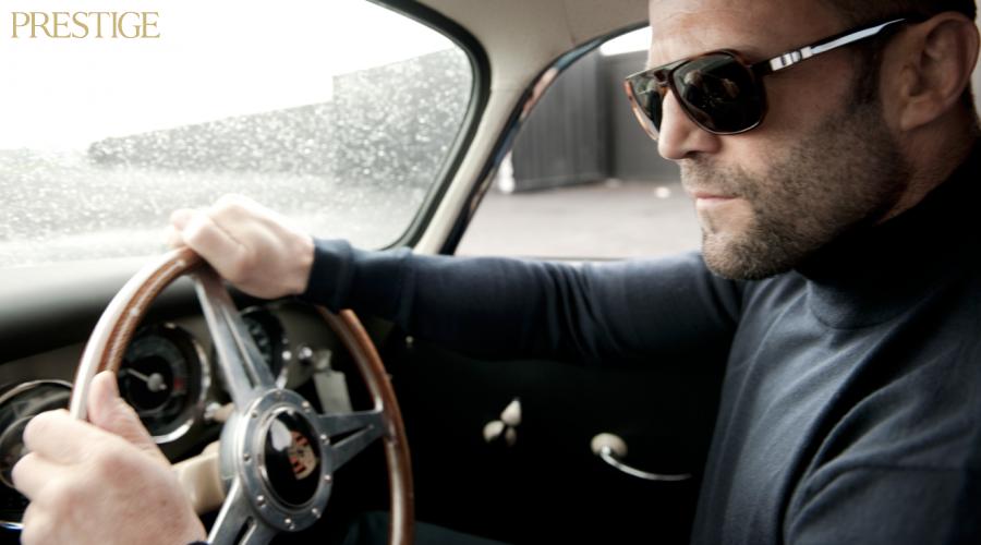 Ngôi sao 'Transporter' xác nhận tham gia 'Fast & Furious 8'